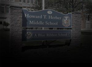 property sign background image